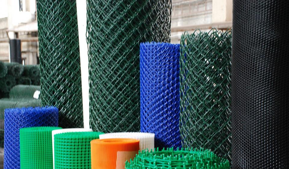 даже садови пластикви сетки и решоки комиссии правом